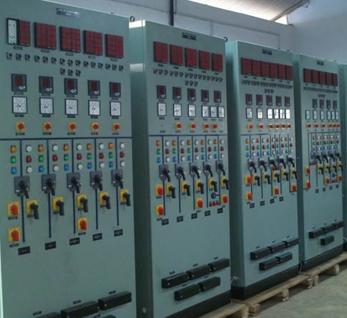 ht-lc-pcc-panels